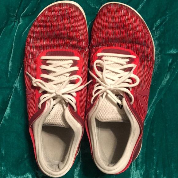 petrolero Afirmar Casa de la carretera  Reebok Shoes | Womens Crossfit Nano 8 Flexweave | Poshmark